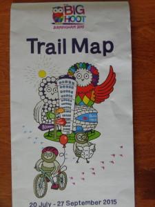 MapBirmingham
